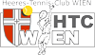 Heeres-Tennis-Club WIEN